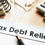Does Bankruptcy Discharge Arizona State Tax Debt?