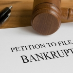 Differences between Chapter 7 and Chapter 13 bankruptcy