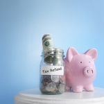 Does Bankruptcy Affect Your Tax Refund in Arizona?