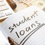 Find Out the Latest News on Student Loan Debt