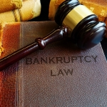 Answers to Common Questions about Arizona Bankruptcy Laws
