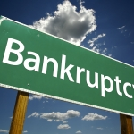 Why Do People File for Bankruptcy in Arizona?