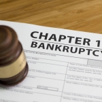 What's the Difference Between a Chapter 7 and 13 Bankruptcy?