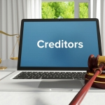 What Happens if You Forget to List a Creditor in Bankruptcy?